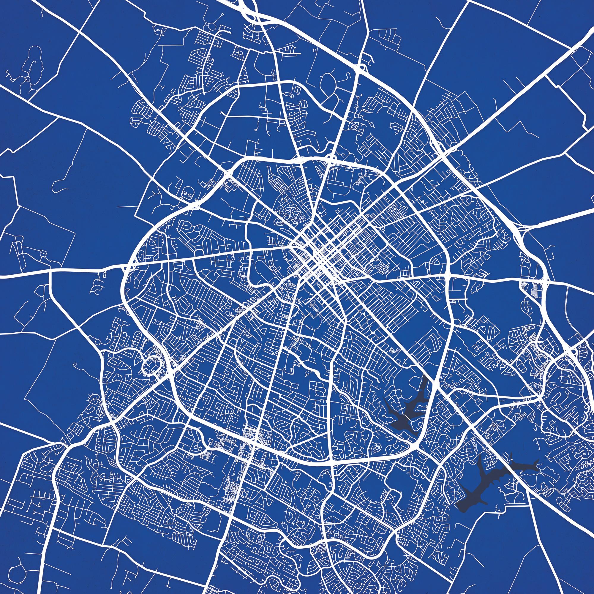 Lexington, Kentucky Map Art on s carolina city map, tennessee city map, pontotoc city map, washington d.c. city map, rockingham county city map, bonita city map, lawrenceburg city map, kentucky ashland ky, georgia city map, massachusetts city map, johnson county city map, pikeville city map, bay st. louis city map, levy county city map, alvin city map, new roads city map, indiana city map, louisiana city map, park city city map, western north carolina city map,